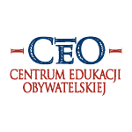 CEO-01