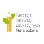 FIE_mala_szkola