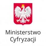 Ministerstwo Cyfryzacji_pion