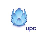 UPC-01