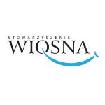WIOSNA-01