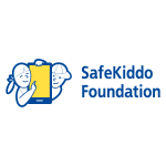 SAFE-KIDDO